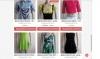 Продавам дрехи и други за магазин втора употреба на едро
