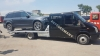 Транспорт на автомобили - Транспортни услуги Бургас