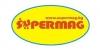 Доставка на БИО продукти от СуперМаг