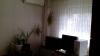 Квартири нощувки в Плевен 0885091247 0887783244