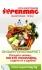 Доставка на здравословна храна от СуперМаг
