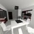 3DKOEV-DESIGN 3D проектиране и интериорен дизайн 3DKOEV-DESIGN Studio I-Pro