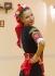 Народни танци в Студентски град и Център с Хороводец