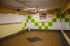 Почасово отдаване на зала за танци под наем в центъра на София