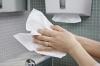 Катрин Макс ООД - Професионални диспенсъри и дозатори за хартиени кърпи и тоалетна...
