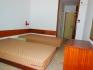 Тристаен апартамент 66 кв.м Панел Готов (завършен) 2 етаж Непоследен