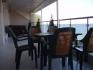 панорамен апартамент в гр. Поморие