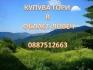 КУПУВА  ГОРИ и части от неразделени гори в област ЛОВЕЧ   0887512663