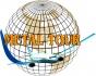Екскурзии И почивки в страната и чужбина