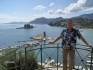 Ако ви харесва да пътешествате в Гърция