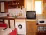 Квартира за Нощувки за работници – 3-5 легла– парно, кухненски кът, TV,Wi-Fi