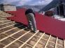 Ремонт на стари покриви - хидро и топло изолации 0894666648