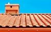 Ремонт на стари покриви - отстранява течове