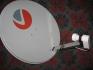 Продавам Сателитна чиния