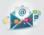 Продавам български лист с имейл адреси !