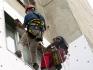 Топлоизолации от алпинисти и от скеле - АЛПБГ ЕООД