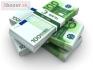 получите безплатен, бърз и неограничен кредит при 3% лихва при nataliastephenfinance@gmail.com