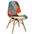 дизайнерски столове и  дървени  виенски столове