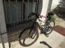 Велосипеди Скот внесени от Германия