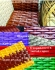 Изкуствен ратан - Изготвяне на плетена сплитане - rattan