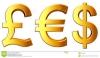 неограничен заем при ниска лихва в Робърт gazdic finance@gmail.com