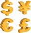 получите достъп до бързи кредити при ниска лихва в nataliastephenfinance@gmail.com