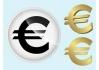 получите заем при много ниска лихва сега в robertgazdicfinance@gmail.com