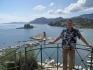 Ако ви харесва да пътешествате в Антична Гърция