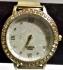 дамски часовници576