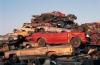 Изкупува развалени, бракувани в движение или не, ударени и повредени  коли ,джипове и  бусове...