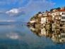 Охрид - македонска приказка - настаняване в ХОТЕЛ