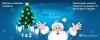 Синя Коледа Microinvest