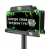 CHARGE & GO – Универсални зарядни станции и устройства