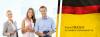 Консултант връзки с клиенти с немски език