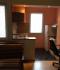 Предлага се апартамент тип студио
