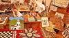Двудневна екскурзия за Празника на смилянския фасул