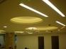 Сухо строителство. Монтаж на гипскартон, преградни стени, окачени тавани, скрито...