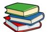 Бизнес администрация - магистър за НБУ - теми за държавен изпит