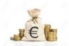 бърз кредит за решаване на вашия финансов проблем при paulson.finance@hotmail.com