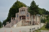 Кръстова гора и Бачковски манастир, от Пловдив