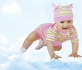 Производител на бебешко облекло търси партньор