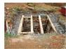 Копая Септични ями - Почистване кладенци - 0886 75 47 46