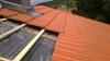 Ремонт покриви отстранява течове 0886754746