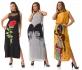 Производител на Български дамски дрехи на едро