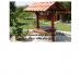 Почистване на Кладенци и копаене на Септични Ями - 0893831515