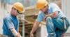 Набирам строителни работници за обекти в град Русе