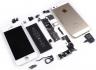 Oригинални части за iPhone 4, 4s, 5, 5C, 5S, 6, 6 Plus, 6S, 6S Plus, SE