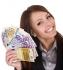 Законни, бърз и лесен кредит без стрес