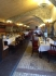 Луксозен ресторант градина, Пловдив