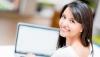 Специалисти обслужване и консултиране на клиенти
